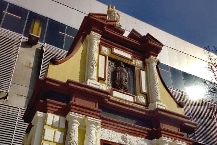 Calzada de los Misterios CDMX Foto Luis Juárez 3 ok