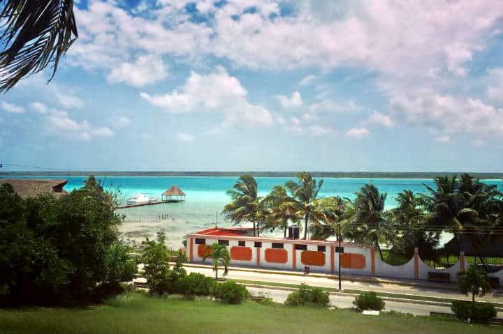 Costa Maya Foto Gloria Villanueva 6