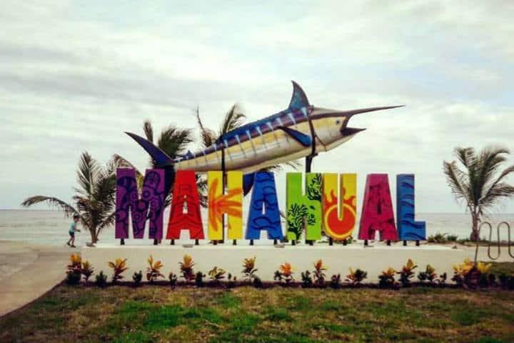 Costa Maya Foto Mahahual QRoo 1