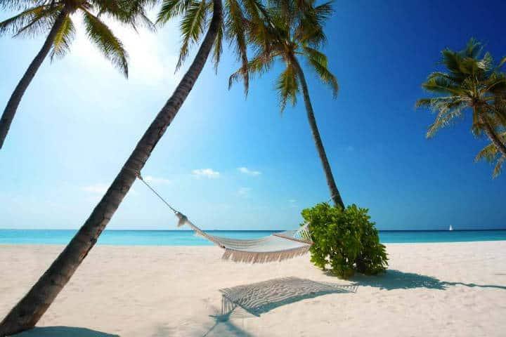 Costa Maya Foto Sedetur 1