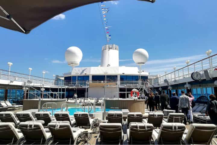 Cruceros Azamara Foto El Souvenir 18