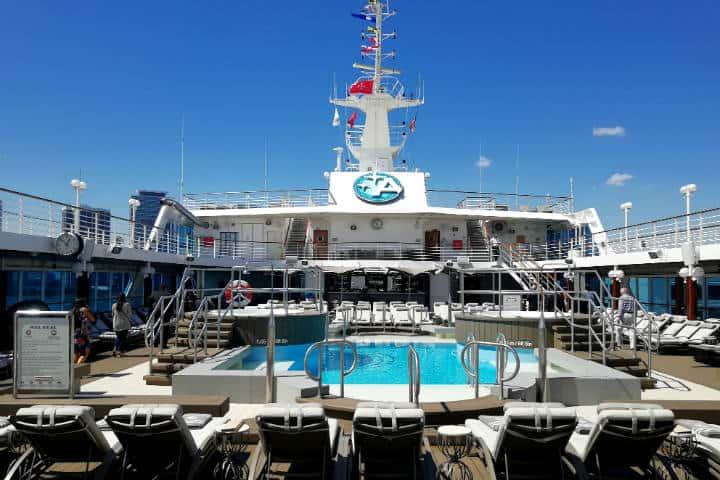 Cruceros Azamara Foto El Souvenir 8