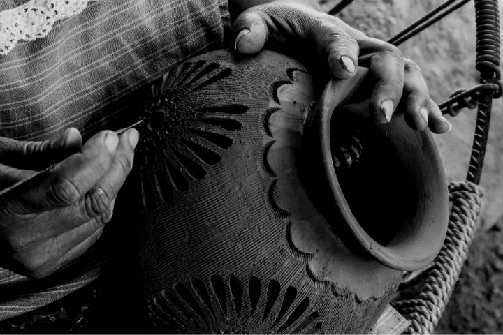 Día del Artesano Foto Giulia Frisoni