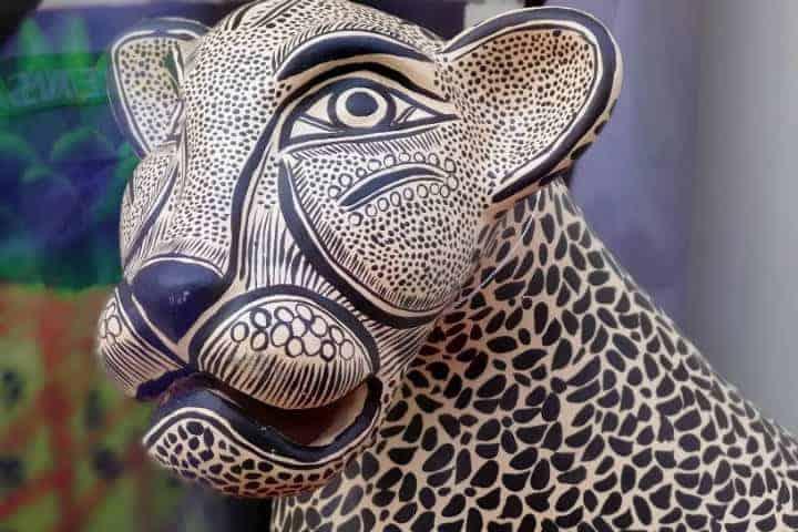 jaguar-artesanias-foto-el-souvenir-5