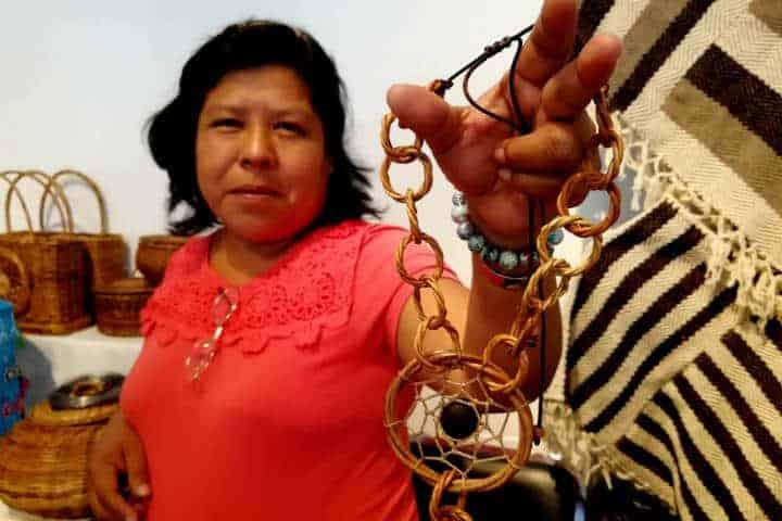 artesanos-mexicanos-foto-el-souvenir-6