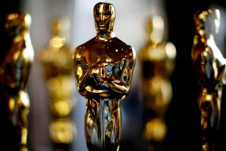 Los Oscar Foto Cultjer