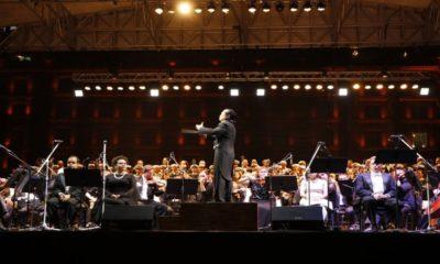 Beethoven-en-el-Zócalo-Foto-Cadena-Mexicana-de-Noticias-1