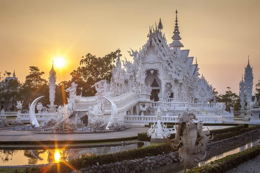 Templo Blanco_Siebe
