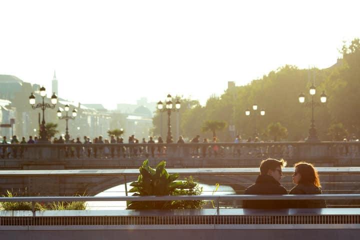 mejores ciudades tinder (6)