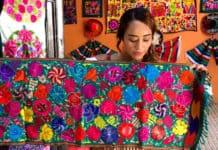 portada Artesanía mexicana Foto Gloria Villanueva 7