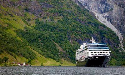 portada Azamara Cruceros Foto ACC 4