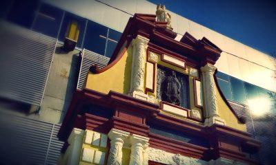 Calzada de los Misterios CDMX Foto Luis Juárez 3