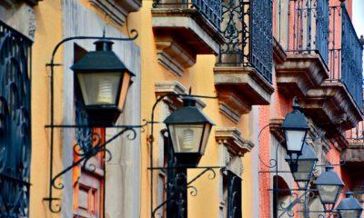 portada Querétaro Centro Foto Alejandro 3