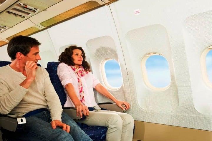 Mantén-la-calma-Si-se-abriera-la-puerta-de-un-avión-Sería-muy-desastroso-Foto-M-Live-2