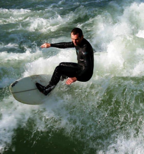 surfear munich 1