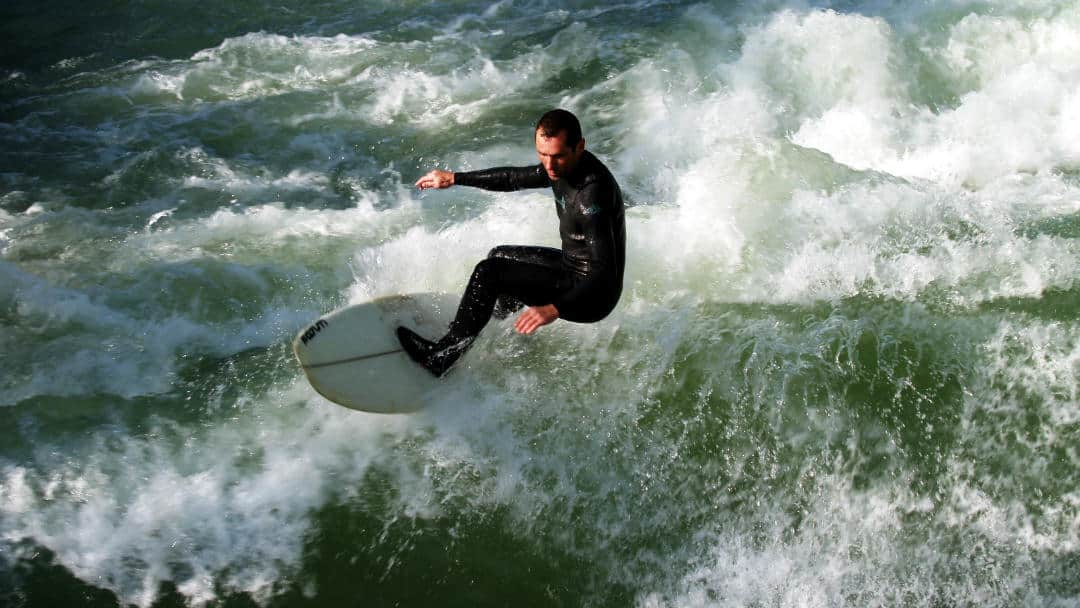 surfear munich 1