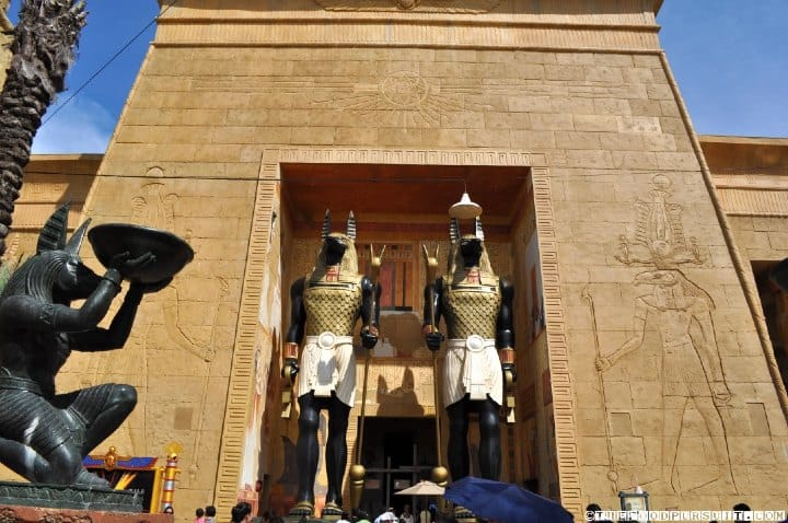El-antiguo-Egipto-Universal-Orlando-Foto-Senatus-6