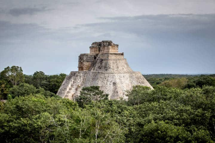 Uxmal Foto Mzagerp 1