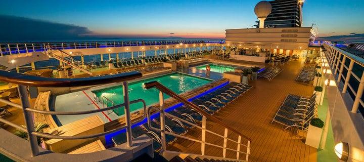 crucero gay open sea (7)