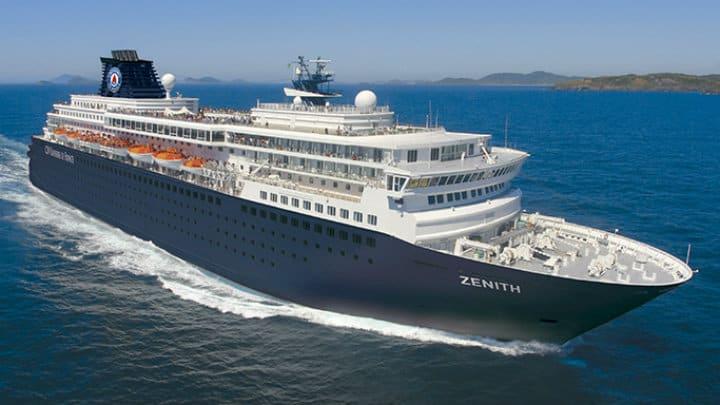crucero gay open sea (8)