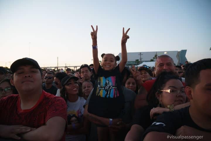 festival de selena FOTOS Daniel Castro (10)