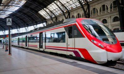 rail-europe