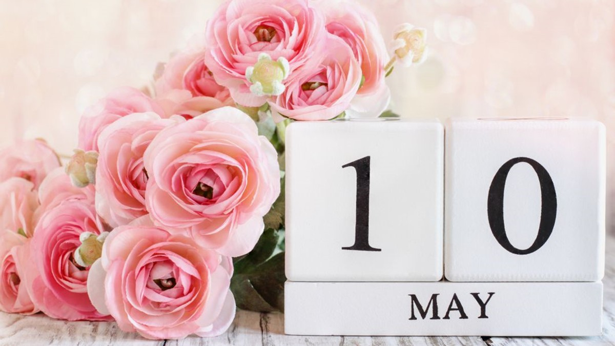 10 de mayo PORTADA.