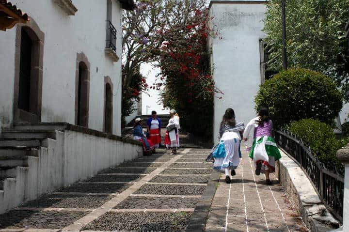 Aculco Foto Aculco Pueblo Mágico 4