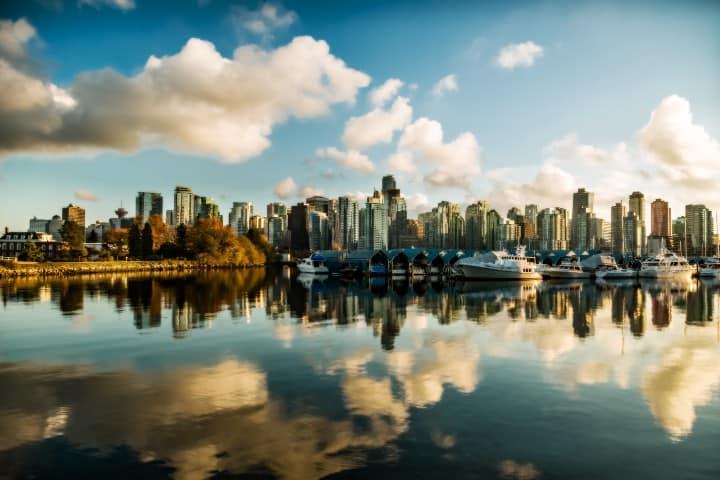 Canadá 1
