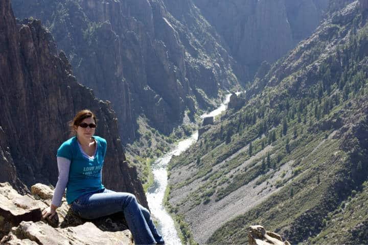 Parque-Nacional-Black-Canyon-Gunnison-Foto-bikingbettie