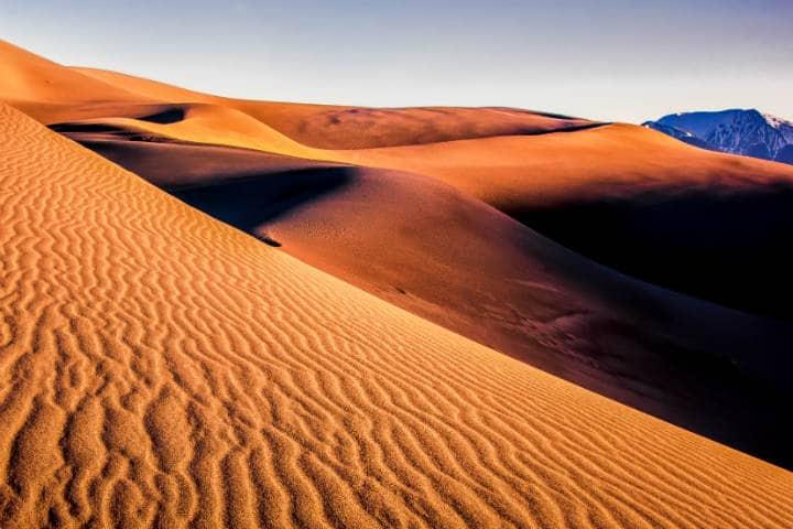 Parque-Nacional-Black-Great-Sands-Dunes-Foto-JAck-Mclane