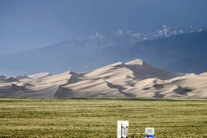 Parque-Nacional-Great-Sands-Dunes-Foto-Colorado-3