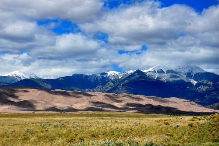 Parque-Nacional-Great-Sands-Dunes-Foto-Larry-Lamsa