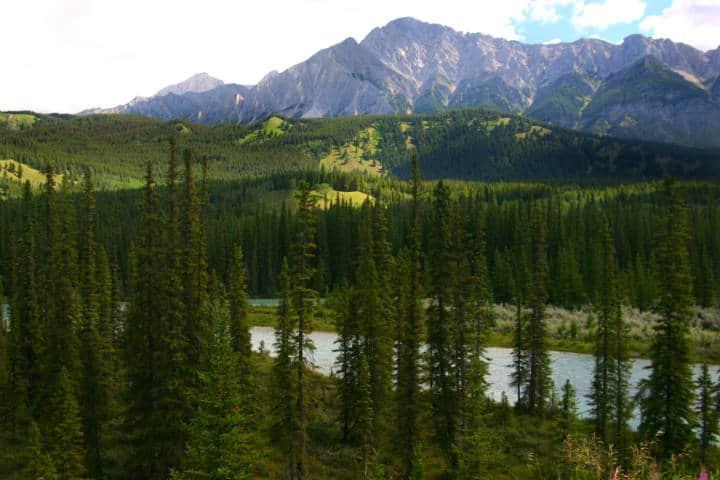 Parque-Nacional-Rocky-Mountain-Foto-Mike-Sommer