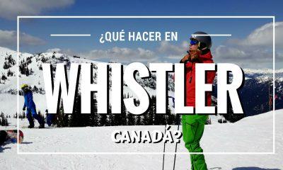Que-hacer-en-Whistler-Primavera-y-Verano