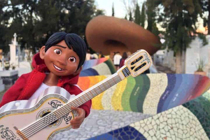 Viaje Solteros Cantinas José Alfredo Foto Turismo Dolores Hidalgo 15