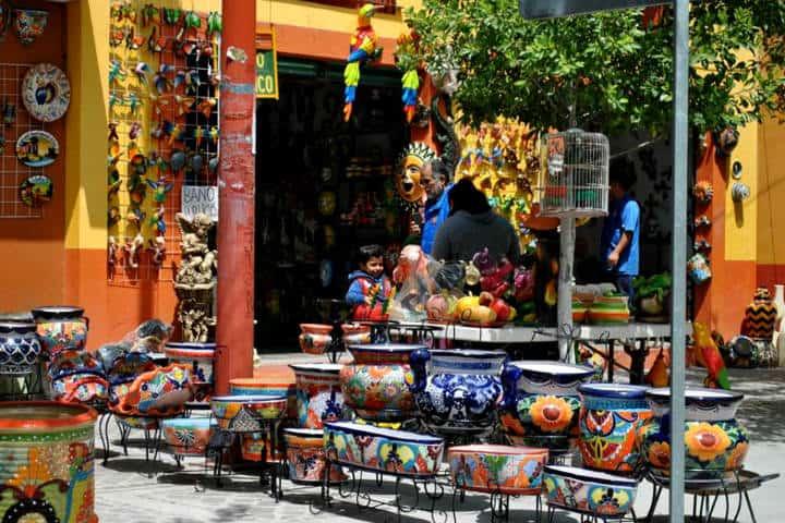 Viaje Solteros Cantinas José Alfredo Foto Turismo Dolores Hidalgo 21