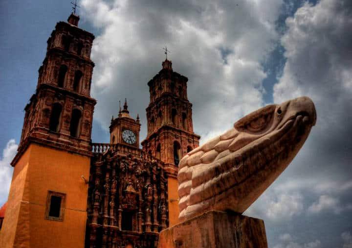 Viaje Solteros Cantinas José Alfredo Foto Turismo Dolores Hidalgo 24