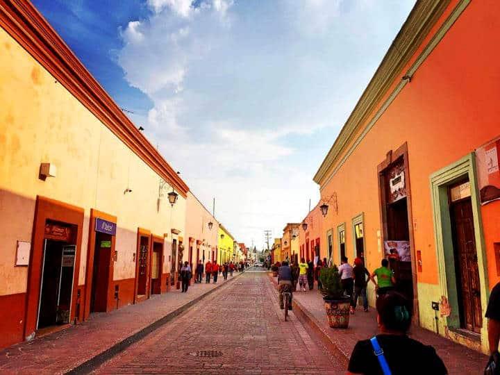 Viaje Solteros Cantinas José Alfredo Foto Turismo Dolores Hidalgo 25