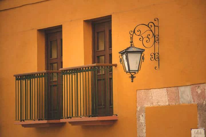 Viaje Solteros Cantinas José Alfredo Foto Turismo Dolores Hidalgo 26