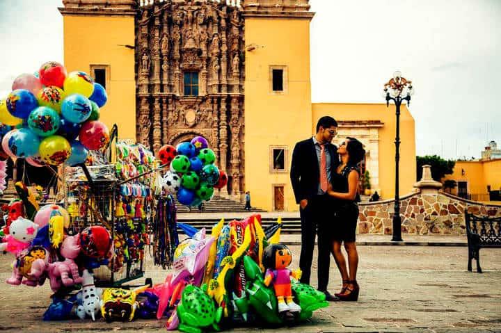 Viaje Solteros Cantinas José Alfredo Foto Turismo Dolores Hidalgo 31 copia