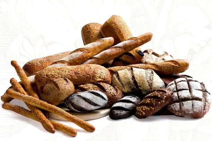 panaderia Maque Foto Maque copia