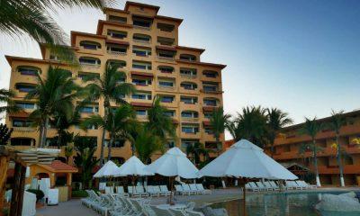 Hotel Costa de Oro Mazatlán Foto El Souvenir 17