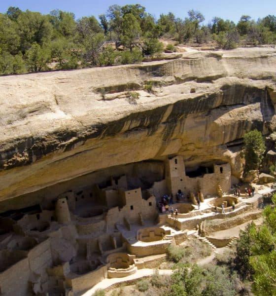 Parque-Nacional-Mesa-Verde-Foto-Colorado-1