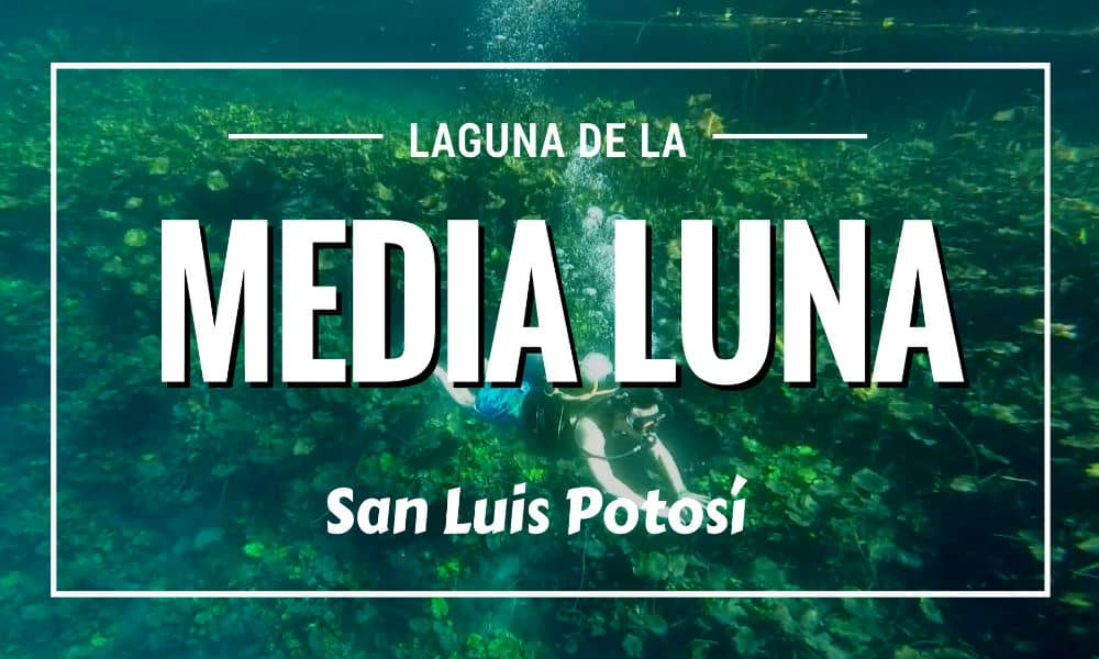 Laguna Media Luna copia