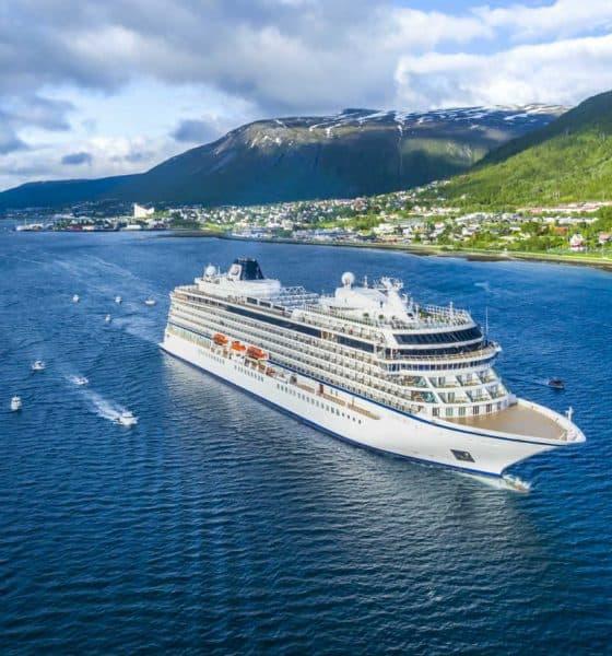 viking cruises el crucero mas largo del mundo (1)