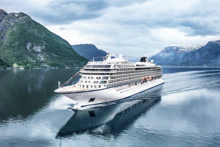 viking cruises el crucero mas largo del mundo (4)