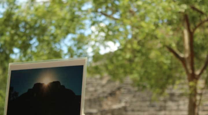 foto-equinoccio-maya