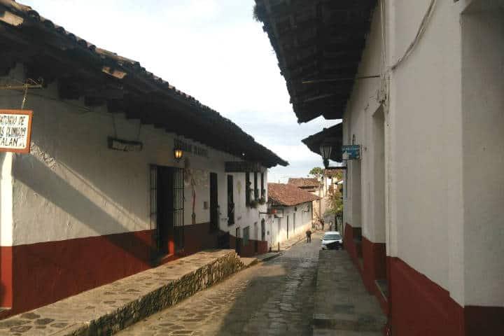 Cuetzalan Puebla Foto Gustavo Miranda 2 copia