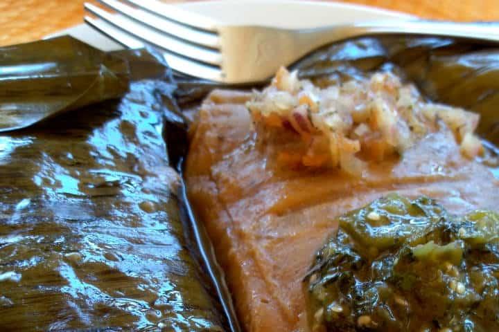 Guanajuato Cumbre Internacional Gastronomía 21